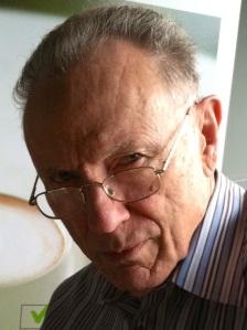 John Carver, Ph.D.